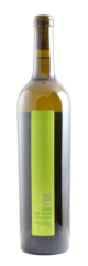 Torre do Frade Viognier 2015