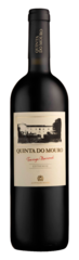 Quinta do Mouro Touriga Nacional 2014