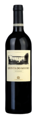 Quinta do Mouro Red 2012