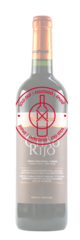 Chão Rijo Red 2015