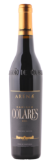 Arenae  Ramisco Red 2009