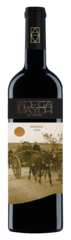 Adega Mayor Reserva Red 2016 (Magnum)
